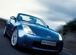 Nissan отзывает более 200 тыс. автомобилей по всему миру