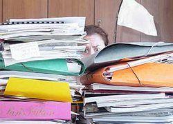 Что делать, когда шеф не справляется со своими обязанностями?