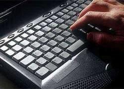 Как из блогеров делают спамеров