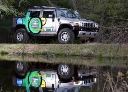 Экологизация автопрома обойдется миру недешево