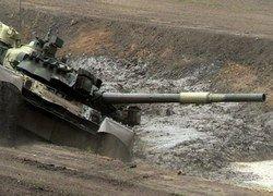 Россия отдает производство своей военной техники другим странам