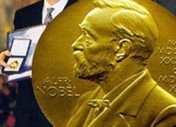 Чем полезны открытия свежеиспеченных лауреатов Нобелевской премии