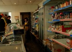 Выросшие цены на продукты оказали влияние на привычки людей