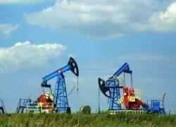 В России цены на нефтепродукты завышены