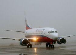 В России станет меньше летающих авиакомпаний
