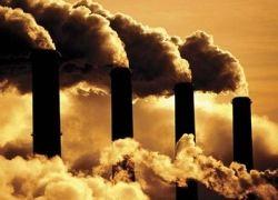 ЕС намерен следовать плану борьбы с потеплением