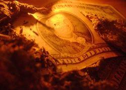 Куда деваются деньги, или что такое дефляция