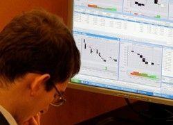 Фонд для скупки акций предлагает создать РСПП