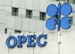 ОПЕК озвучила идеальную цену на нефть