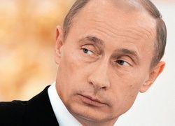Богатство российской элиты тает, и она ждет помощи от Кремля