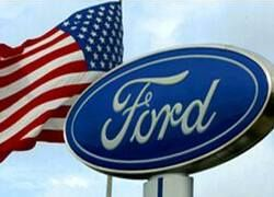 Ford готовит принципиально новый миникар B-Max