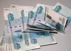 Кто финансирует атаку на рубль?