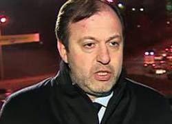 Политические партии вступили в борьбу за Олега Митволя