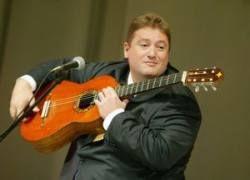 Самый недорогой губернатор России прибавит себе зарплату