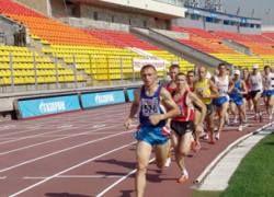 Российским легкоатлетам ужесточат наказание за допинг