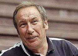 Президент федерации тенниса Тарпищев просит денег