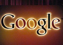 Google обновила систему iGoogle