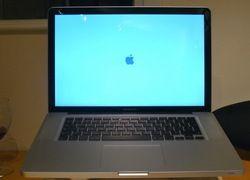 Лучше один раз увидеть: новый MacBook Pro