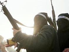 Выявлена связь между исламскими террористами и детским порно