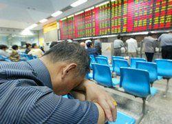 Пусть сильнее грянет кризис: песня о кризисе ликвидности