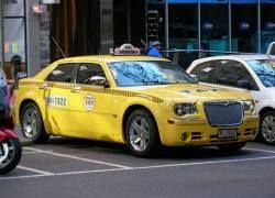 Сколько стоит такси в мегаполисах мира