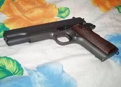 Студентка по обмену застрелила члена приютившей ее в России семьи