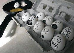 Завтраки спасают от ожирения