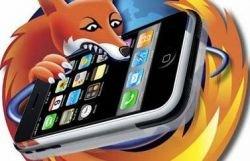 Firefox Mobile не будет поддерживаться платформами Android и Mac OSX