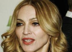 Режиссерский дебют Мадонны впервые покажут в России