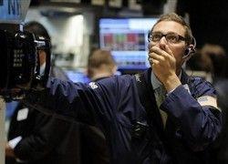 Финансовый кризис был запущен искусственно?