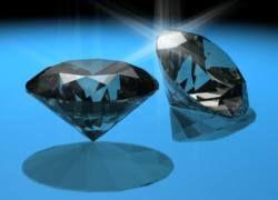 Умерших близких можно увековечить, заказав алмаз из их праха