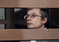Василий Бойко признался, что одержим бесами