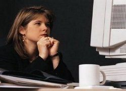 Как искать работу в условиях кризиса?