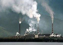 Байкальский ЦБК готовится к полной консервации производства