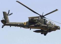 Израиль отменил испытания вооружений из-за Великобритании