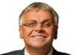 Скончался эстонский журналист Урмас Отт