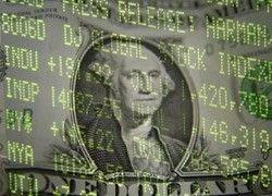Финансовый кризис может уменьшить влиятельность Америки