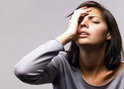 Тест на стресс или как звучит здоровье?