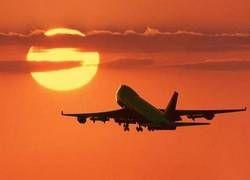 Часть банков и авиакомпаний может уйти с рынка