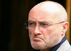 Фил Коллинз призвал запретить продажу фуа-гра