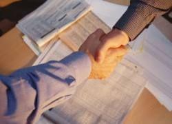 Biztro: сервис быстрого заключения электронных договоров