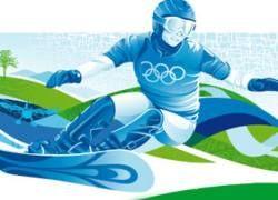 Олимпиада в Ванкувере несет убытки