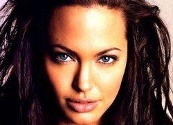 Анджелина Джоли ждет седьмого ребенка