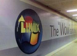 Microsoft стал дистрибутором Open Source