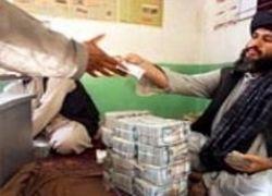 Финансовый кризис пощадил Аль-Каиду