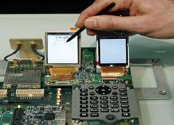Начался выпуск оборудования для сетей связи четвертого поколения