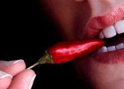 Почему у женщин плохие зубы?