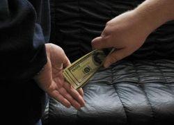 Россияне оценили меры борьбы против коррупции