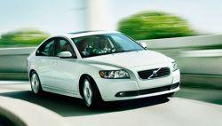 Volvo откладывает долгожданные премьеры