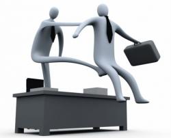 Как предугадать угрозу увольнения?